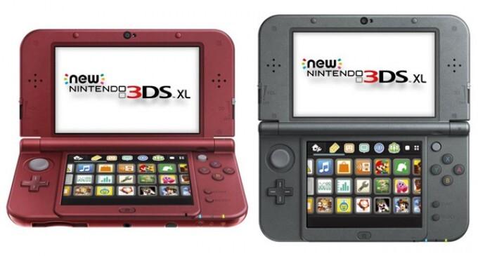 New-Nintendo-3DS-680x365
