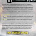 Newsletter_1-_El_Nacimiento_del_carro_de_combate