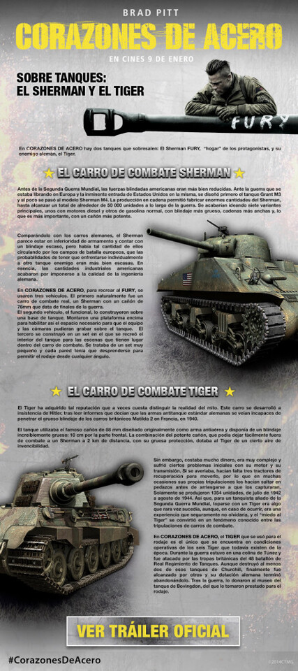 Newsletter_2-_Sobre_tanques
