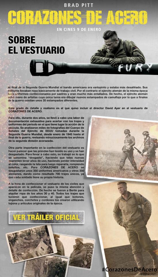 Newsletter_3-_Curiosidades_sobre_el_vestuario