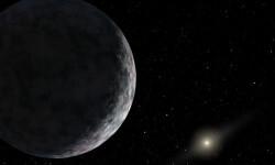 Objetos-transneptunianos-sugieren-que-hay-mas-planetas-en-el-sistema-solar_image_380