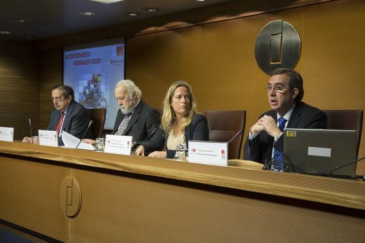 PF15 - Presentacion Ferias C.Madrid - 002