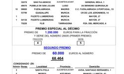 PREMIOS_MAYORES_DEL_SORTEO_DE_LOTERIA_NACIONAL_JUEVES_1_1_15_001