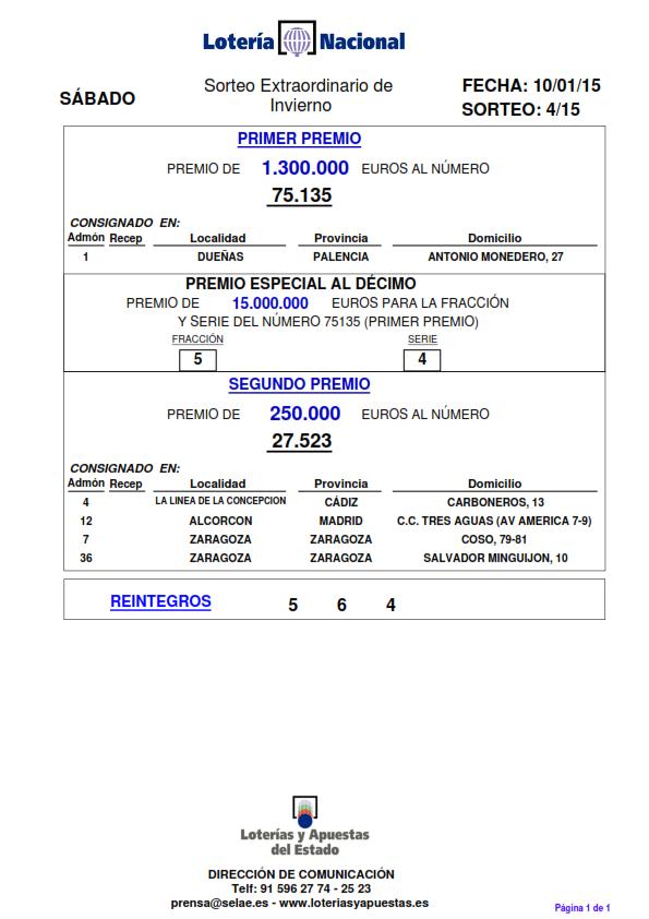 PREMIOS_MAYORES_DEL_SORTEO_DE_LOTERIA_NACIONAL_SÁBADO_10_1_15 (1)_001