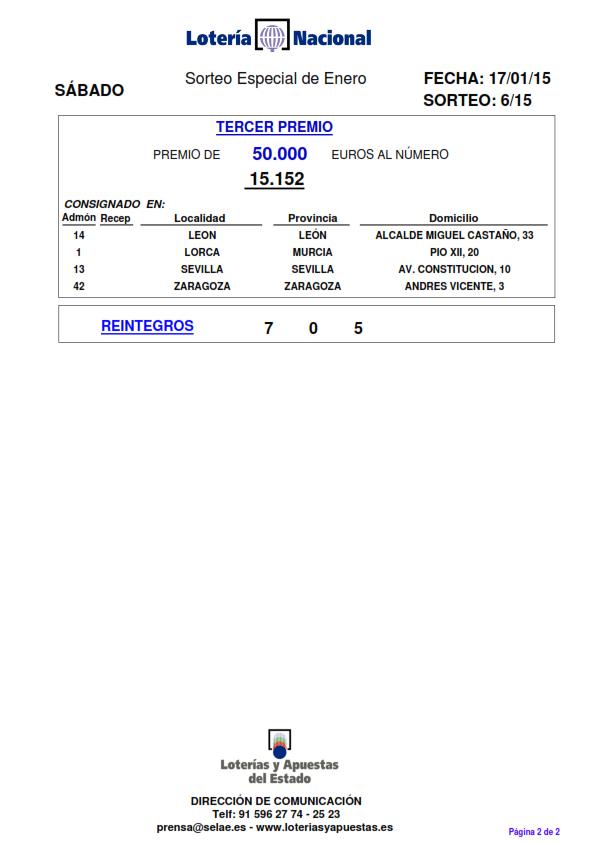 PREMIOS_MAYORES_DEL_SORTEO_DE_LOTERIA_NACIONAL_SÁBADO_17_1_15_002