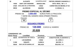 PREMIOS_MAYORES_DEL_SORTEO_DE_LOTERIA_NACIONAL_SÁBADO_31_1_15_001
