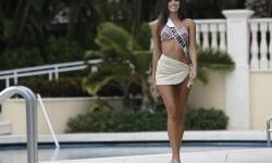 Paulina Vega, Miss Universo (12)
