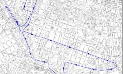 Plano_de_la_carrera_10K_REXONA_STREET_RUN_D010215
