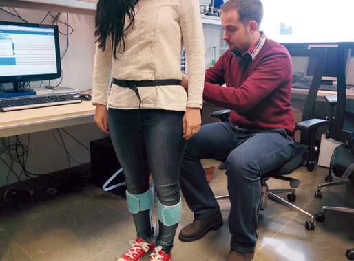 Plantillas-con-sensores-para-analizar-el-movimiento-del-pie-y-prevenir-lesiones_image_380