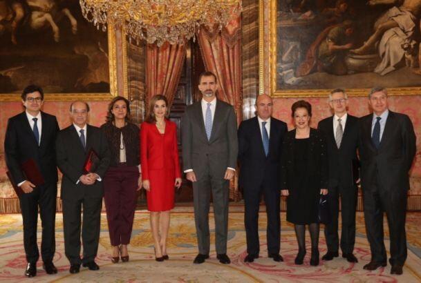 Premios_Investigación_Rey_20150115_11