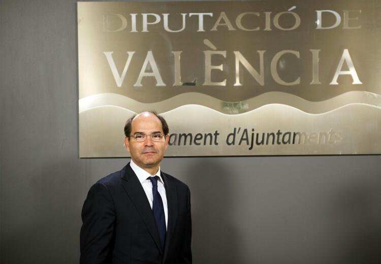 Rafael Perez foto_Abulaila (2)