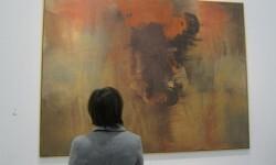 Resumen de 50 años de pintura con la Colección Mariano Yera en el Centro del Carmen.