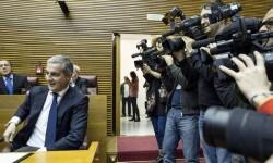 IMPUTACIÓN DE RICARDO COSTA POR LA FIANCIACIÓN ILEGAL DEL PPCV