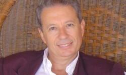 Rodrigo Madrid.