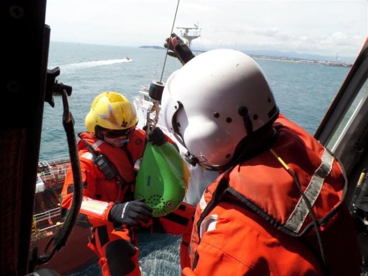 Foto salvamentomaritimo.es