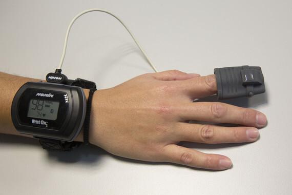 Seguimiento-on-line-para-mejorar-el-tratamiento-de-la-apnea-del-sueno_image_380