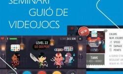 Seminari-guio-videojocs-muvim