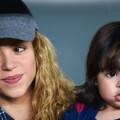 Shakira-hospital-para-1964392