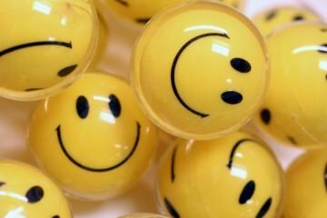 SmileyBalls2