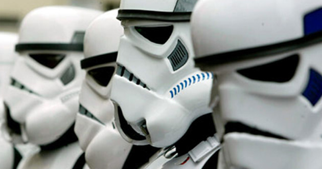Star-Wars-1963185
