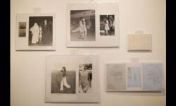 Subastan-cartas-fotos-Jackie-1962980