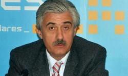 Tomás Burgos Beteta.