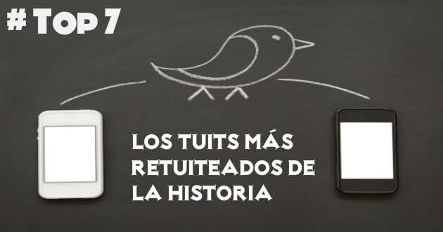 Top7-Los-tuits-1962318
