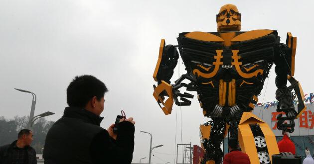 Transformers-lidera-nominaciones-1962442