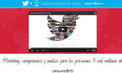 Twitter-compra-empresa-india-ZipDial-1963241