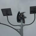 Un-sistema-de-alumbrado-publico-con-energia-solar-y-eolica_image_380