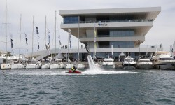 VLC BOAT SHOW