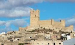 Villena_Alicante3