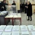 Votaciones en Grecia- (Foto-AFP)