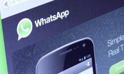 WhatsApp-est-disponible-1963563