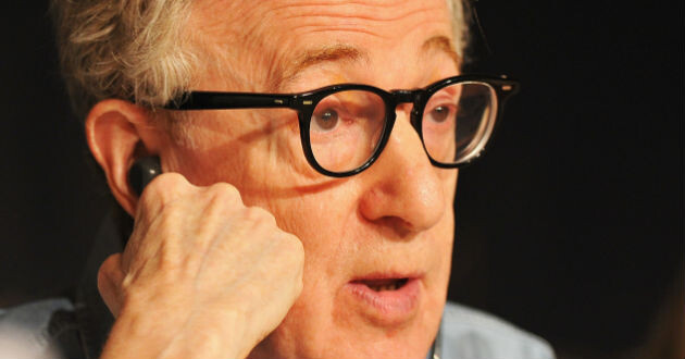 Woody-Allen-prepara-primera-serie-1962262