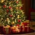 abeto-de-navidad