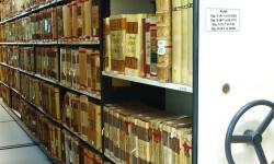 archivo-municipal-valencia