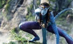 avatar-avatar-2-avatar-2-estreno-avatar-2