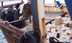 barco-hachis-cartagena-01