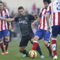 barral atletico