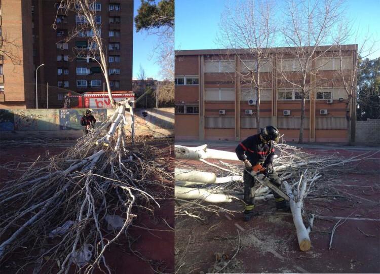 bomberos de valencia viento (3)
