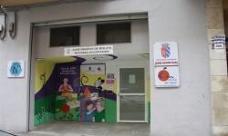 centre-de-servicis-socials-mestre-palau
