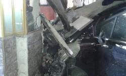 coche-empotrado--490x578