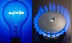comparador_de_ofertas_de_luz_y_gas_de_CNE