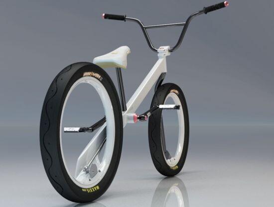 concept-bmx-bicycle-2