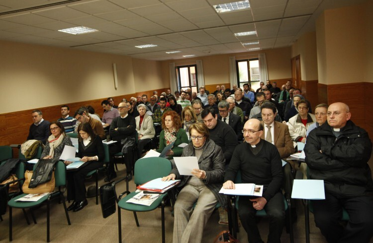 consejo pastoral press2
