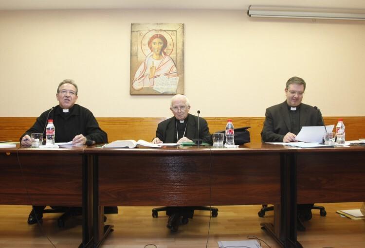 consejo pastoral press3