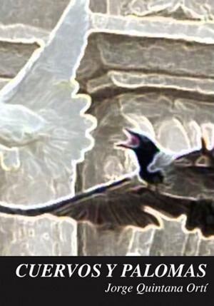 cuervos-y-palomas