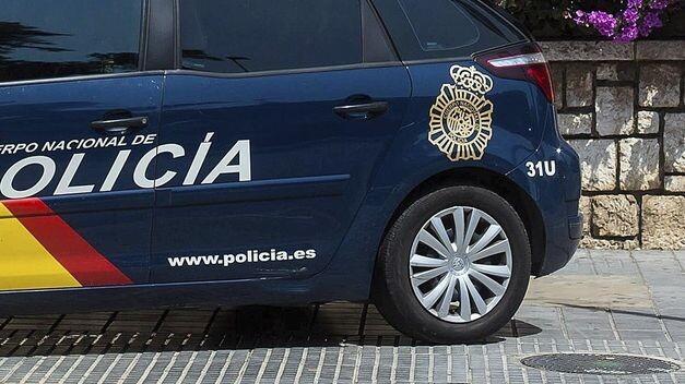 detenidos-captar-prostituir-menor-Albacete_TINIMA20150114_0228_5