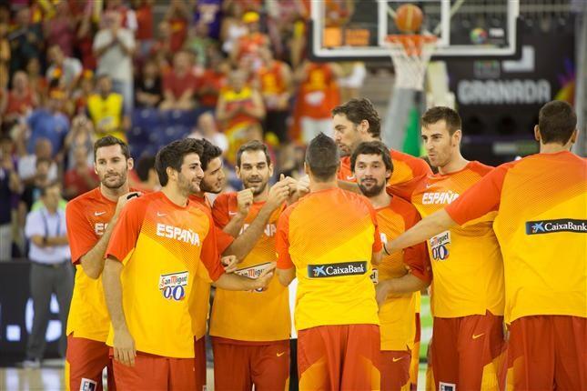 espana-eurobasket-2015